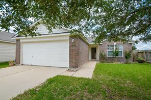7102 Northchase, Richmond, TX, 77469