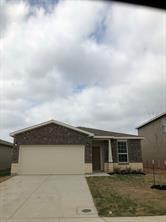448 Nova Zembla, New Braunfels TX 78130