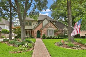 9310 Stockport Drive, Spring, TX 77379