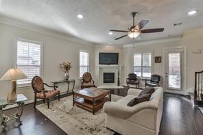 11603 Royal Oaks, Houston, TX, 77082