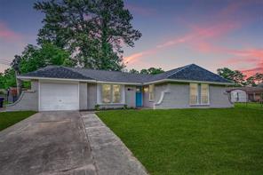 11219 Spottswood, Houston TX 77016