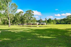 1802 County Road 2212, Cleveland TX 77327