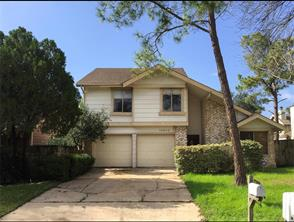 13510 Braeswest Drive, Houston, TX 77082