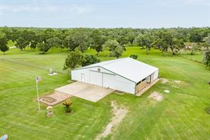6 County Road 335, Brazoria, TX 77422