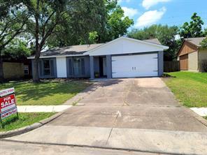 6930 Kearney, Richmond, TX, 77469