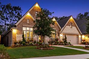 16326 Whiteoak Canyon Drive, Humble, TX 77346