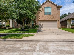 6034 Starbrook Creek Drive, Katy, TX 77494