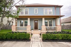 18306 Hughlett Drive, Cypress, TX 77433
