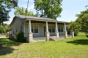 1410 Fields Store Road, Waller, TX 77484