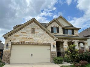 906 Abelia Avenue, Richmond, TX 77406