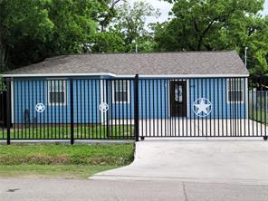 4650 4650 Brinkley St, Houston, TX 77051