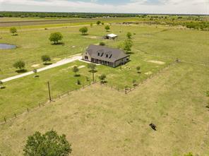 16150 County Road 522, Guy, TX 77444