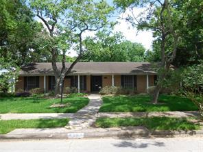 4903 Braesvalley, Houston, TX, 77096