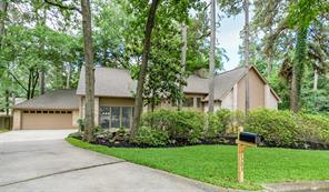 1703 Hidden Villas Drive, Kingwood, TX 77339