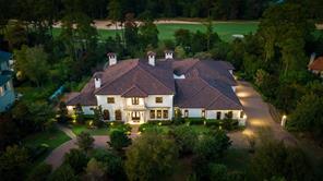 27 Grand Regency Circle, The Woodlands, TX 77382