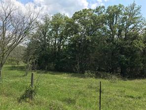 00 Hills Road, Carmine, TX 78932
