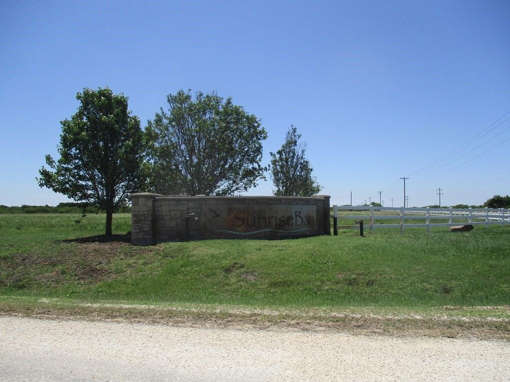 000 Windswept Drive, Port Lavaca, TX 77979