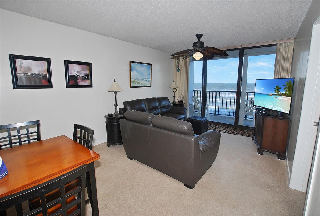 11945 Termini San Luis Pass Road, Galveston, Texas 77554, 2 Bedrooms Bedrooms, 4 Rooms Rooms,2 BathroomsBathrooms,Mid/hi-rise Condo,For Sale,WEST BEACH GRAND,Termini San Luis Pass,46286003
