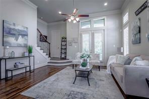 4112 Bonner View Lane, Houston, TX 77007