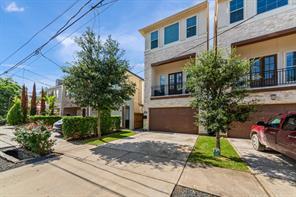 5635 Petty Street, Houston, TX 77007
