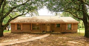 12998 Rocky Road, Conroe, TX 77306