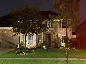 8219 Longvale, Rosenberg, TX, 77469