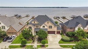 16226 Pelican Beach Lane, Houston, TX 77044