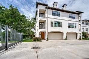 5708 Dolores, Houston, TX, 77057