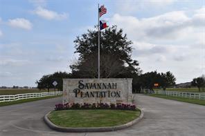 7511 Augusta Lane, Rosharon, TX 77583