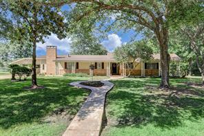 3515 Magnolia, Porter, TX, 77365