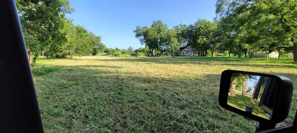 0 Hagerson, Sugar Land, TX 77479