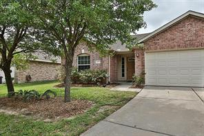 14707 Harvest Chase Court, Cypress, TX 77429
