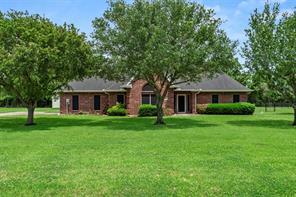 15530 Rosemary, Crosby, TX, 77532