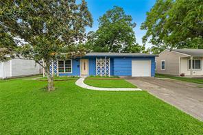 312 Glenmore, Pasadena, TX, 77503