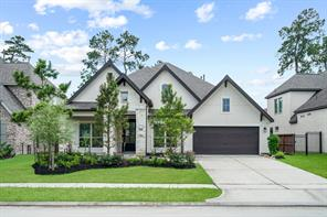 4250 Orchard Pass Drive, Spring, TX 77386