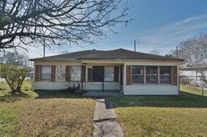 1508 Harding Street, Pasadena, TX 77502