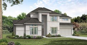 4910 Ashland Glen, Manvel, TX, 77578