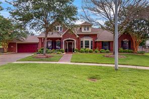 3910 Dewalt Manor, Missouri City, TX 77459