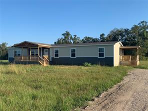 6127 County Road 30S