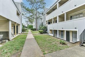 781 Country Place Drive #2081, Houston, TX 77079