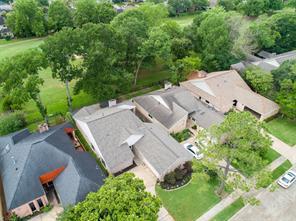 1715 Rock Fence Drive, Richmond, TX 77406