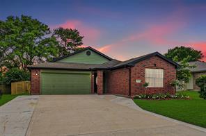 10527 Twin Circles Drive, Montgomery, TX 77356