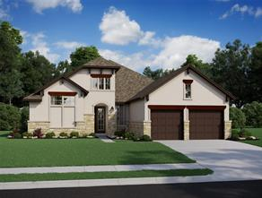 13224 Newcastle Creek Court, Houston, TX 77059