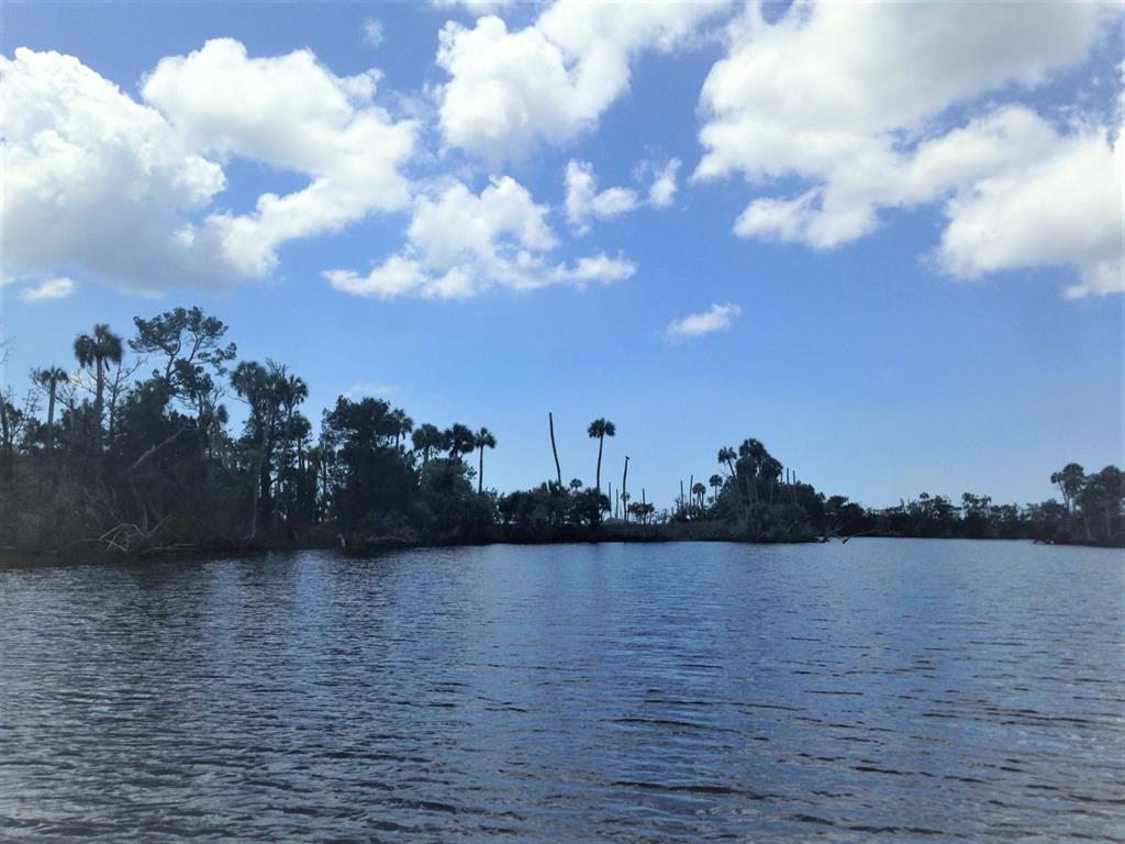 4340 RIVER ST, Other, FL 32336