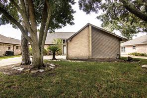 15535 Stoney Fork Drive, Houston, TX 77084