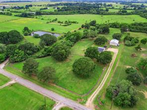 19115 Frey Road, Hempstead, TX 77445