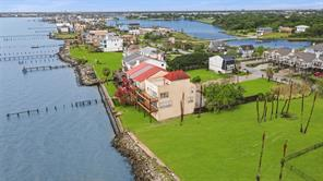 2102 Todville Road #12, Seabrook, TX 77586