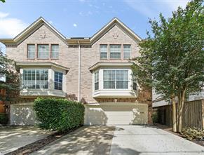 1810 Elmen Street, Houston, TX 77019