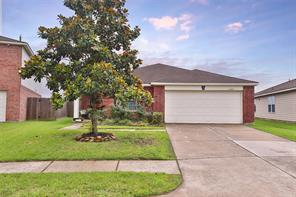 21307 Gable Meadows Lane, Spring, TX 77379