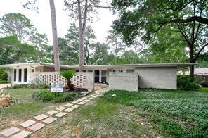 1726 Peer Drive, Houston, TX 77043